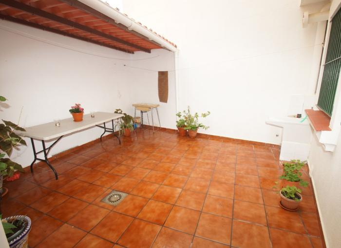 Semidetached house -                                       Sin Asignar -                                       3 bedrooms -                                       0 persons