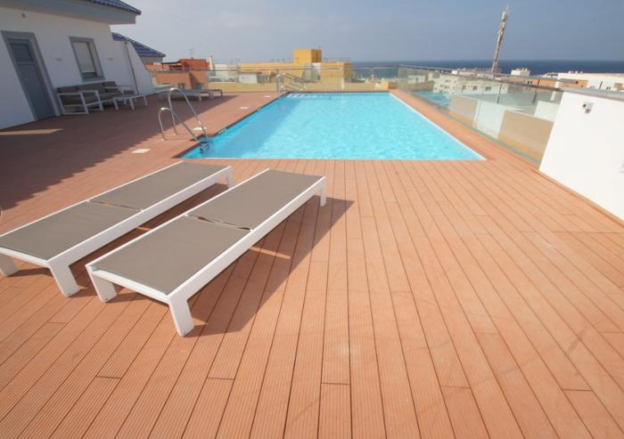 Penthouse -                                       Tarifa -                                       0 bedrooms -                                       0 persons