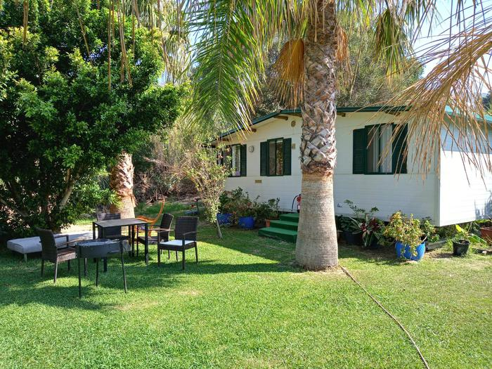 Other -                                       Tarifa -                                       2 bedrooms -                                       0 persons