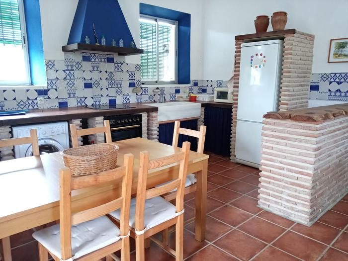 House -                                       Sin Asignar -                                       2 bedrooms -                                       0 persons